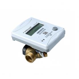 Minol Ultrasonik Kalorimetre