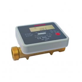 Teksan Ultrasonik Kalorimetre
